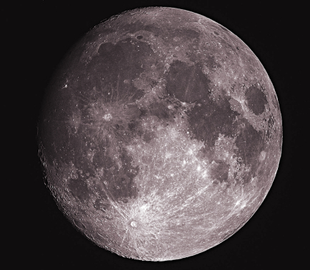 lunal