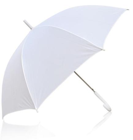 ombrello_sposa_s41_1